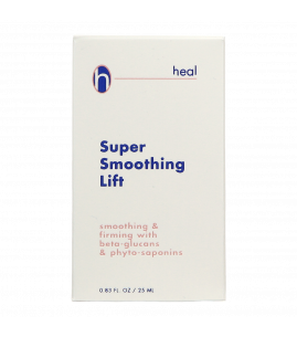 Super Smoothing Lift